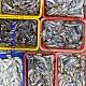 http://www.ds-fishing.co.kr/board/data/file/fish0/thumb-1932021119_Dofl2X5s_7f0d94e0e0453da554043409509ed2a440b0b5dd_80x80.jpg